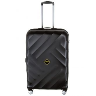 Valise 76 cm 4 kg American Tourister Crystal Glow