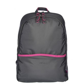Sac à Dos Tablette Toile Samsonite Nefti