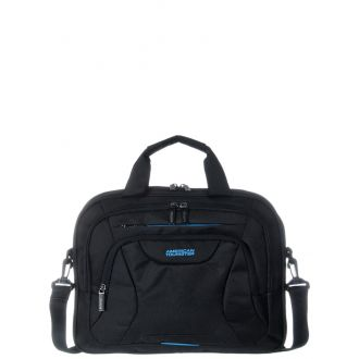 Serviette Tablette Toile American Tourister AT Work