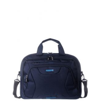 Serviette Tablette Toile - American Tourister  AT Work