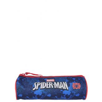 Trousse scolaire Dessins Animés Spiderman