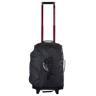 Sac de voyage 58 cm - The North Face - Rolling