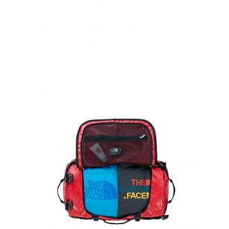 Sac de voyage 32 cm 1 kg The North Face Base Camp