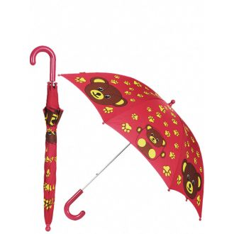Parapluie Samsonite Sammies Dreams