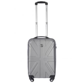 Valise 55 cm 2 kg Geographical Norway Sheriff