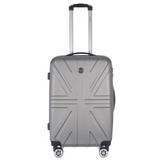 Valise 67 cm 3 kg Geographical Norway Sheriff