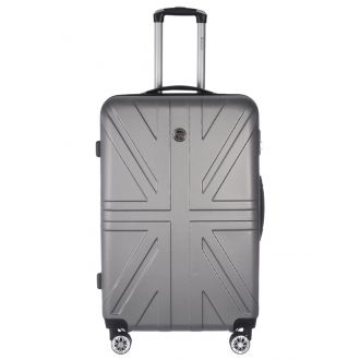 Valise 77 cm 3 kg Geographical Norway Sheriff