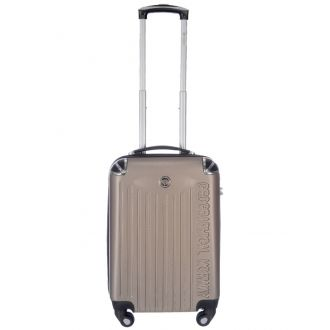 Valise 56 cm 2 kg Geographical Norway Softless