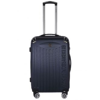 Valise 67 cm 3 kg Geographical Norway Softless